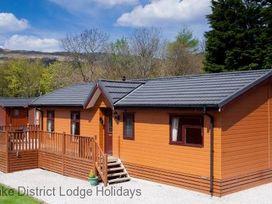 Hideaway Lodge - Lake District - 1068925 - thumbnail photo 14
