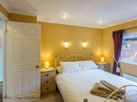 Hideaway Lodge - Lake District - 1068925 - thumbnail photo 7