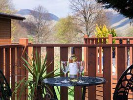 Hideaway Lodge - Lake District - 1068925 - thumbnail photo 15