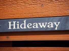 Hideaway Lodge - Lake District - 1068925 - thumbnail photo 16