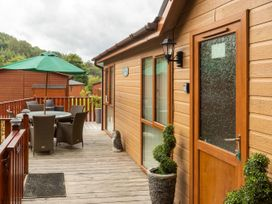 Valley View Lodge - Lake District - 1068926 - thumbnail photo 14