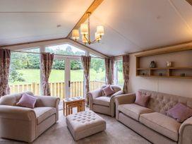 Latterbarrow Lodge - Lake District - 1068928 - thumbnail photo 2