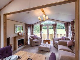 Latterbarrow Lodge - Lake District - 1068928 - thumbnail photo 3