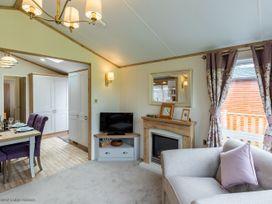 Latterbarrow Lodge - Lake District - 1068928 - thumbnail photo 4
