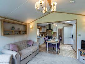 Latterbarrow Lodge - Lake District - 1068928 - thumbnail photo 7
