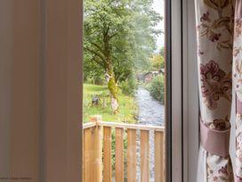Latterbarrow Lodge - Lake District - 1068928 - thumbnail photo 8