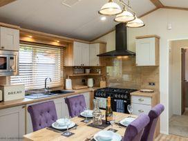 Latterbarrow Lodge - Lake District - 1068928 - thumbnail photo 9