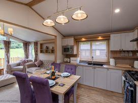 Latterbarrow Lodge - Lake District - 1068928 - thumbnail photo 10