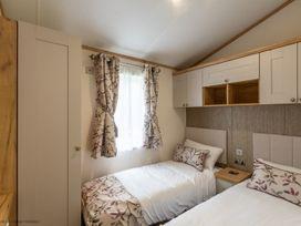 Latterbarrow Lodge - Lake District - 1068928 - thumbnail photo 15