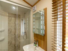 Latterbarrow Lodge - Lake District - 1068928 - thumbnail photo 16