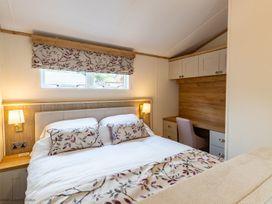 Latterbarrow Lodge - Lake District - 1068928 - thumbnail photo 13