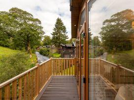 Latterbarrow Lodge - Lake District - 1068928 - thumbnail photo 17