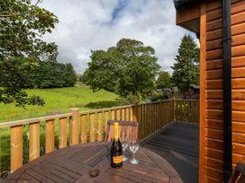 Latterbarrow Lodge - Lake District - 1068928 - thumbnail photo 18