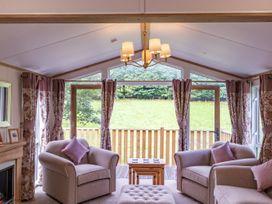 Latterbarrow Lodge - Lake District - 1068928 - thumbnail photo 6