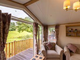 Latterbarrow Lodge - Lake District - 1068928 - thumbnail photo 5