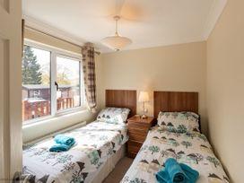Robin View Lodge - Lake District - 1068929 - thumbnail photo 7