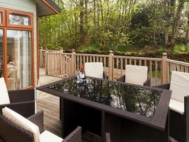 Woodside Lodge - Lake District - 1068931 - thumbnail photo 16
