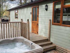 Woodside Lodge - Lake District - 1068931 - thumbnail photo 14