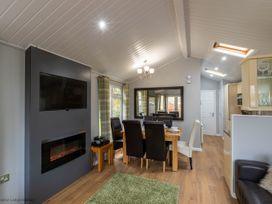 Woodside Lodge - Lake District - 1068931 - thumbnail photo 3