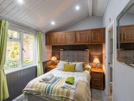 Woodside Lodge - Lake District - 1068931 - thumbnail photo 9
