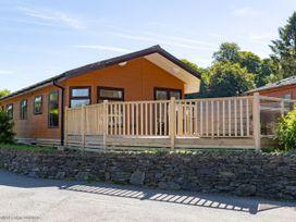 Sunny Brow Lodge - Lake District - 1068932 - thumbnail photo 18