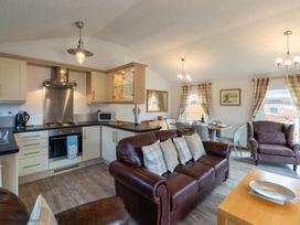 Sunny Brow Lodge - Lake District - 1068932 - thumbnail photo 2