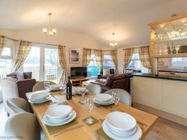Sunny Brow Lodge - Lake District - 1068932 - thumbnail photo 6