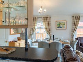 Sunny Brow Lodge - Lake District - 1068932 - thumbnail photo 8