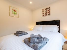 Sunny Brow Lodge - Lake District - 1068932 - thumbnail photo 15