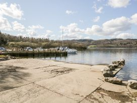 Badgers Hollow Lodge - Lake District - 1068937 - thumbnail photo 31