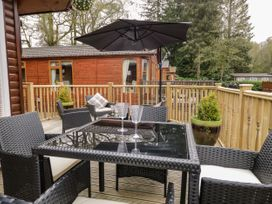 Badgers Hollow Lodge - Lake District - 1068937 - thumbnail photo 23