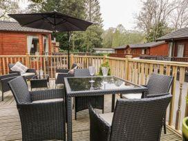 Badgers Hollow Lodge - Lake District - 1068937 - thumbnail photo 24