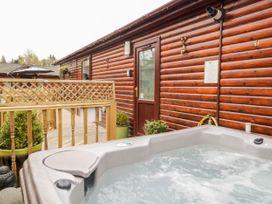 Badgers Hollow Lodge - Lake District - 1068937 - thumbnail photo 29