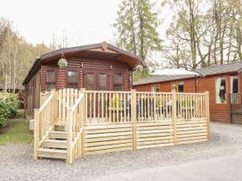 Badgers Hollow Lodge - Lake District - 1068937 - thumbnail photo 30