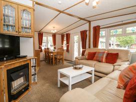 Pinehaven Lodge - Lake District - 1068943 - thumbnail photo 3