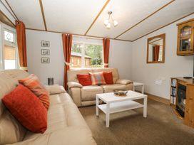 Pinehaven Lodge - Lake District - 1068943 - thumbnail photo 4