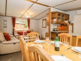 Pinehaven Lodge - Lake District - 1068943 - thumbnail photo 7
