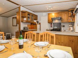 Pinehaven Lodge - Lake District - 1068943 - thumbnail photo 8