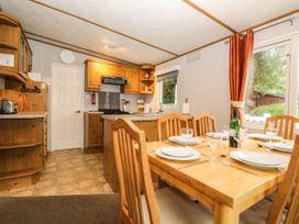Pinehaven Lodge - Lake District - 1068943 - thumbnail photo 9
