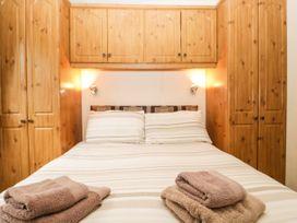 Pinehaven Lodge - Lake District - 1068943 - thumbnail photo 10