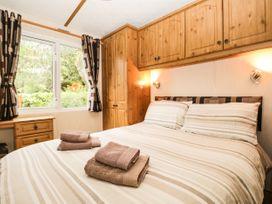 Pinehaven Lodge - Lake District - 1068943 - thumbnail photo 11