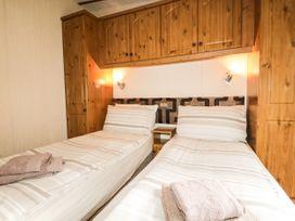 Pinehaven Lodge - Lake District - 1068943 - thumbnail photo 13