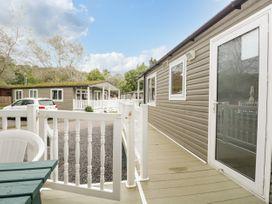 Pinehaven Lodge - Lake District - 1068943 - thumbnail photo 19