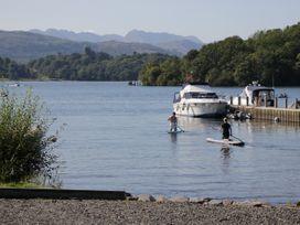 Pinehaven Lodge - Lake District - 1068943 - thumbnail photo 22