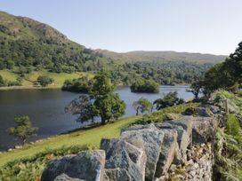 Pinehaven Lodge - Lake District - 1068943 - thumbnail photo 25