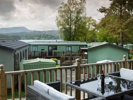 Mountain View Lodge - Lake District - 1068944 - thumbnail photo 9