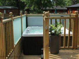 Easedale Lodge - Lake District - 1068945 - thumbnail photo 8