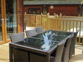 Easedale Lodge - Lake District - 1068945 - thumbnail photo 9