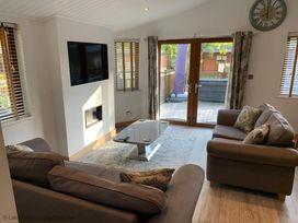 Easedale Lodge - Lake District - 1068945 - thumbnail photo 3