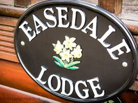 Easedale Lodge - Lake District - 1068945 - thumbnail photo 10